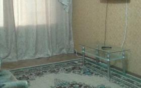 2-комнатная квартира, 54 м², 3/5 этаж посуточно, 7-й мкр, 11 мкр 6 за 10 000 〒 в Актау, 7-й мкр