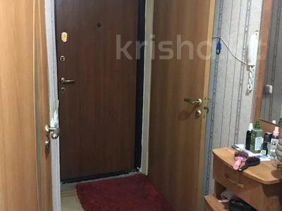2-комнатная квартира, 46 м², 2/5 этаж, Отырар — Республики за 16.5 млн 〒 в Нур-Султане (Астана), р-н Байконур — фото 4