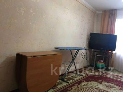 2-комнатная квартира, 46 м², 2/5 этаж, Отырар — Республики за 16.5 млн 〒 в Нур-Султане (Астана), р-н Байконур — фото 5
