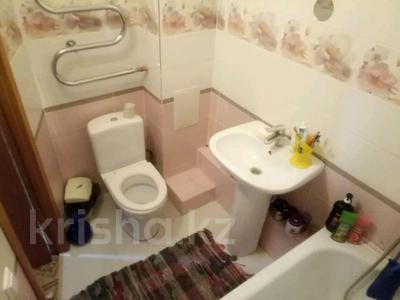 2-комнатная квартира, 46 м², 2/5 этаж, Отырар — Республики за 16.5 млн 〒 в Нур-Султане (Астана), р-н Байконур — фото 6