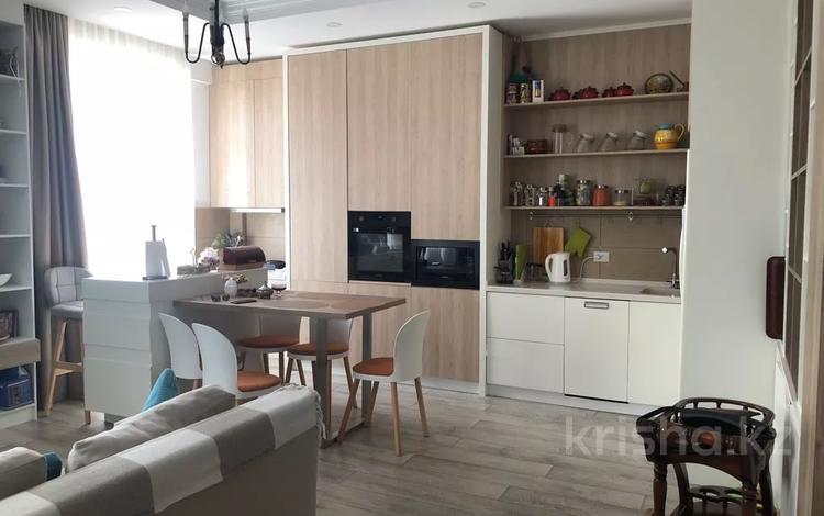 5-комнатная квартира, 169 м², 10/12 этаж, 16-й мкр за 60 млн 〒 в Актау, 16-й мкр