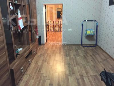 6-комнатный дом, 260 м², 5.3 сот., Байгазиева 89 за ~ 49.9 млн 〒 в Каскелене — фото 9