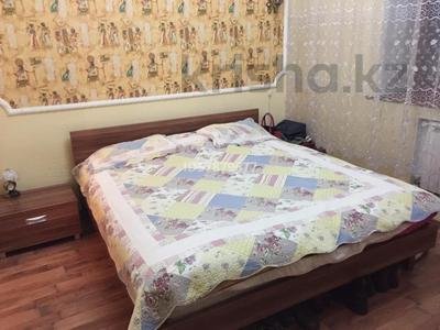 6-комнатный дом, 260 м², 5.3 сот., Байгазиева 89 за ~ 49.9 млн 〒 в Каскелене — фото 10