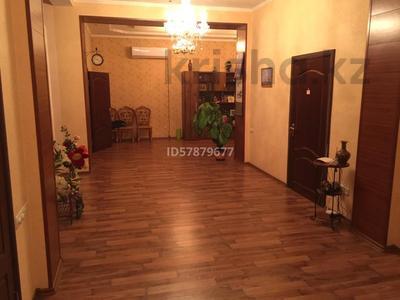 6-комнатный дом, 260 м², 5.3 сот., Байгазиева 89 за ~ 49.9 млн 〒 в Каскелене — фото 13