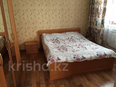 6-комнатный дом, 260 м², 5.3 сот., Байгазиева 89 за ~ 49.9 млн 〒 в Каскелене — фото 8