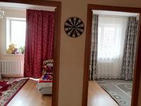 1-комнатная квартира, 38.5 м², 1/14 этаж, Кордай 75 — Айнаколь за 14 млн 〒 в Нур-Султане (Астане), Алматы р-н
