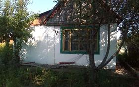 Дача с участком в 8 сот., Бобровка 2553 за ~ 1.3 млн 〒 в Семее