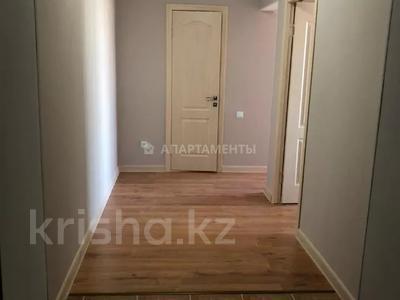 1-комнатная квартира, 48.6 м², 2/9 этаж, Батыс 2 1Д — проспект Тауелсиздик за 11.5 млн 〒 в Актобе, мкр. Батыс-2 — фото 10
