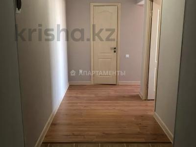 1-комнатная квартира, 48.6 м², 2/9 этаж, Батыс 2 1Д — проспект Тауелсиздик за 11.5 млн 〒 в Актобе, мкр. Батыс-2 — фото 11