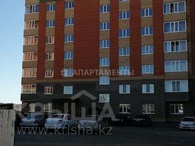 1-комнатная квартира, 48.6 м², 2/9 этаж, Батыс 2 1Д — проспект Тауелсиздик за 11.5 млн 〒 в Актобе, мкр. Батыс-2 — фото 15