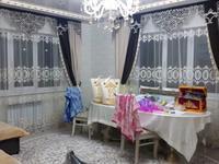 6-комнатный дом, 200 м², 7 сот.