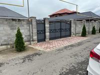 3-комнатный дом, 120 м², 8 сот., Калдаякова за 52 млн 〒 в Талгаре