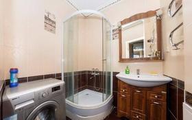 1-комнатная квартира, 50 м², 14 этаж посуточно, Сарайшык 5Е за 10 000 〒 в Нур-Султане (Астана), Есиль р-н