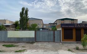 5-комнатный дом помесячно, 202 м², 3 сот., Акмешит 9а за 200 000 〒 в