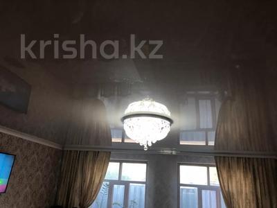 4-комнатный дом, 101.4 м², 3.5 сот., Рабочая 18 — Ташкентская за 16 млн 〒 в Актобе, Старый город — фото 3