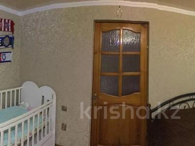 4-комнатный дом, 101.4 м², 3.5 сот., Рабочая 18 — Ташкентская за 16 млн 〒 в Актобе, Старый город — фото 5