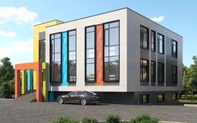 Магазин площадью 600 м², Наурызбай Батыра — Гоголя за 405 млн 〒 в Алматы, Алмалинский р-н