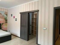 2-комнатная квартира, 90 м², 6/28 этаж помесячно