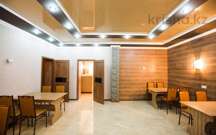 Помещение площадью 130 м², Сулейманова 10 за 26 млн 〒 в Таразе