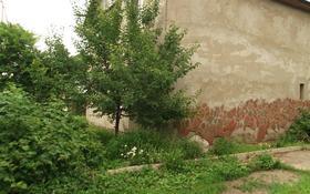 4-комнатный дом, 125 м², 10 сот., мкр Таусамалы, Кунаева — Маметовой за 28 млн 〒 в Алматы, Наурызбайский р-н