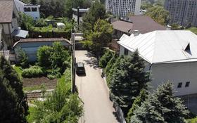 5-комнатный дом, 290 м², 15 сот., мкр Коктобе 24 — ул Суюнбая за 150 млн 〒 в Алматы, Медеуский р-н