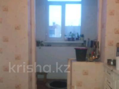 2-комнатная квартира, 47 м², 5/5 этаж, Гамалея 9 — Койбакова за 5.3 млн 〒 в Таразе — фото 4