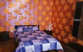 1-комнатная квартира, 36 м², 5/5 этаж, Ержанова 30 за 11 млн 〒 в Караганде, Казыбек би р-н