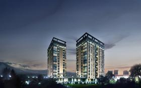 1-комнатная квартира, 48 м², 14/14 этаж помесячно, Брауна за 250 000 〒 в Алматы, Бостандыкский р-н