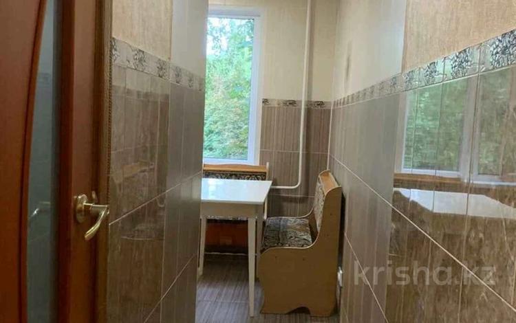 2-комнатная квартира, 43 м², 3/5 этаж, Жибек Жолы — Шарипова за 17.6 млн 〒 в Алматы, Алмалинский р-н