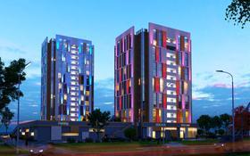 2-комнатная квартира, 47 м², 2/16 этаж, Е126 — Е182 за ~ 14.3 млн 〒 в Нур-Султане (Астана), Есильский р-н