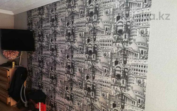 1-комнатная квартира, 22 м², 2/9 этаж, Мкр Сайран за 8 млн 〒 в Алматы, Ауэзовский р-н