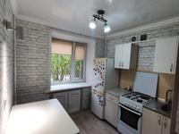 1-комнатная квартира, 38 м², 1/5 этаж помесячно
