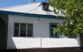 3-комнатный дом, 90 м², 14 сот., Райымбек батыра 130 — Абая за 10 млн 〒 в Узынагаш