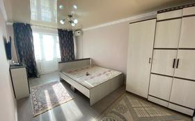 1-комнатная квартира, 32 м², 5/5 этаж, Муратбаева 17 за 4.5 млн 〒 в