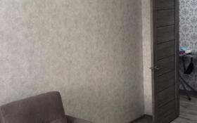 1-комнатная квартира, 39 м², 38-ая 30 за 15 млн 〒 в Нур-Султане (Астана), Есиль р-н