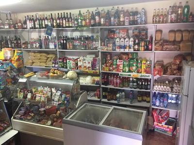 Магазин площадью 22 м², Павлодарская 3/1 за 6 млн 〒 в Уральске — фото 2