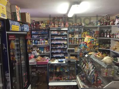 Магазин площадью 22 м², Павлодарская 3/1 за 6 млн 〒 в Уральске — фото 3
