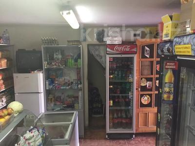Магазин площадью 22 м², Павлодарская 3/1 за 6 млн 〒 в Уральске — фото 5