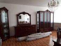 4-комнатная квартира, 98 м², 5/5 этаж
