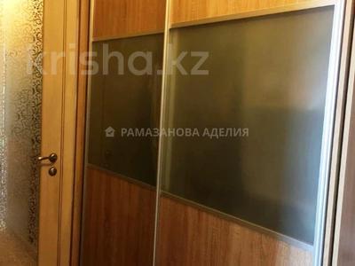 2-комнатная квартира, 55 м², 8/18 этаж, Брусиловского за 22.9 млн 〒 в Алматы, Алмалинский р-н