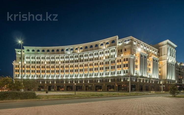 Помещение площадью 150 м², Мангилик ел 37 за 675 000 〒 в Нур-Султане (Астана)