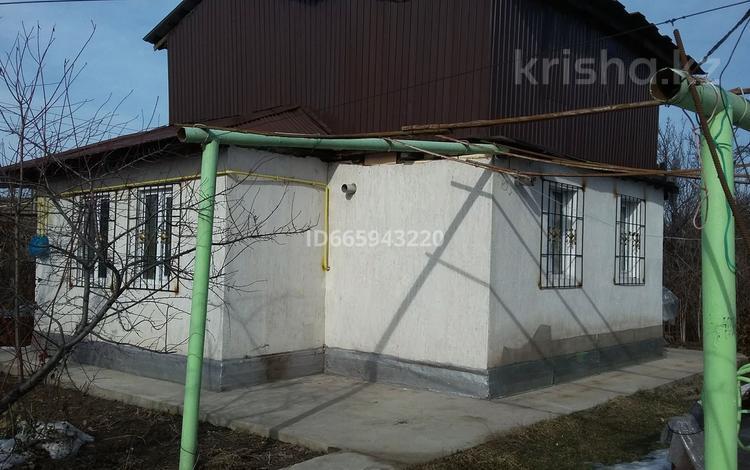 Дача с участком в 6 сот., Центральная за 8.5 млн 〒 в Казцик