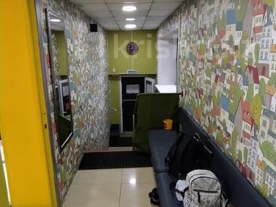 Офис площадью 129.8 м², Язева за 40 млн 〒 в Караганде, Казыбек би р-н