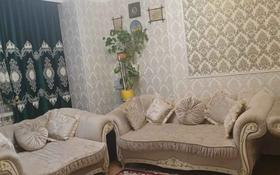 2-комнатная квартира, 75 м², проспект Рахимжана Кошкарбаева за 25 млн 〒 в Нур-Султане (Астана), Алматы р-н
