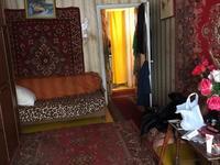2-комнатная квартира, 48 м², 1/5 этаж, Ружейникого 10 за 12.5 млн 〒 в Уральске