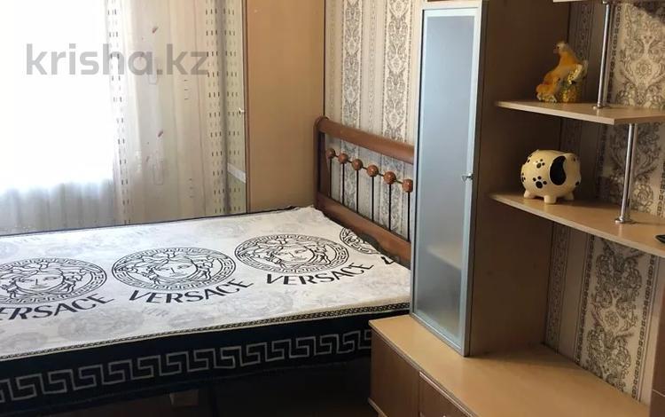 1-комнатная квартира, 30 м² по часам, Торайгырова 3/1 — Сейфуллина за 1 000 〒 в Нур-Султане (Астана)