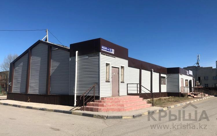 Здание, площадью 388 м², Дулатова — Коктал за 65.5 млн 〒 в Нур-Султане (Астане), Сарыарка р-н