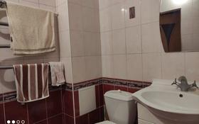 1-комнатная квартира, 34 м², 4/5 этаж, Жайсан за 13 млн 〒 в Алматы, Жетысуский р-н