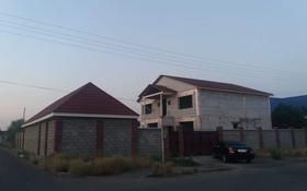 7-комнатный дом, 280 м², 10 сот., Ахмешова за 37 млн 〒 в Капчагае