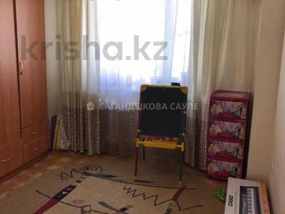 3-комнатная квартира, 76 м², 6/14 этаж, Мустафина 21/2 за 22.5 млн 〒 в Нур-Султане (Астана), Алматы р-н — фото 7